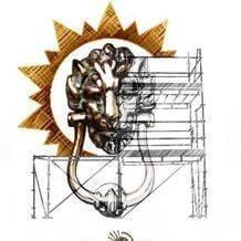 L'Atelier du Bronze