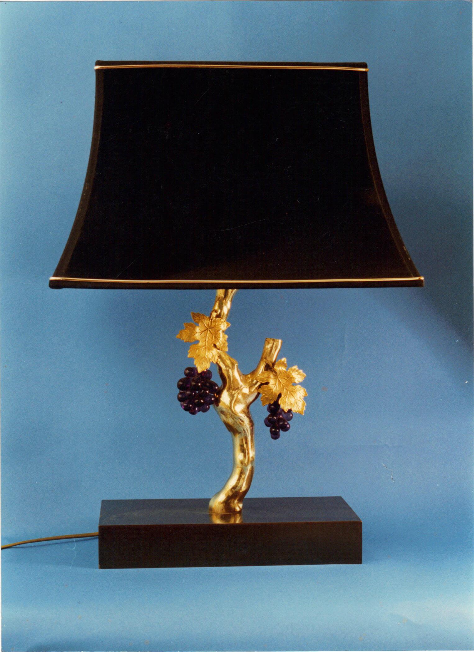 restaurer objet en bronze gironde